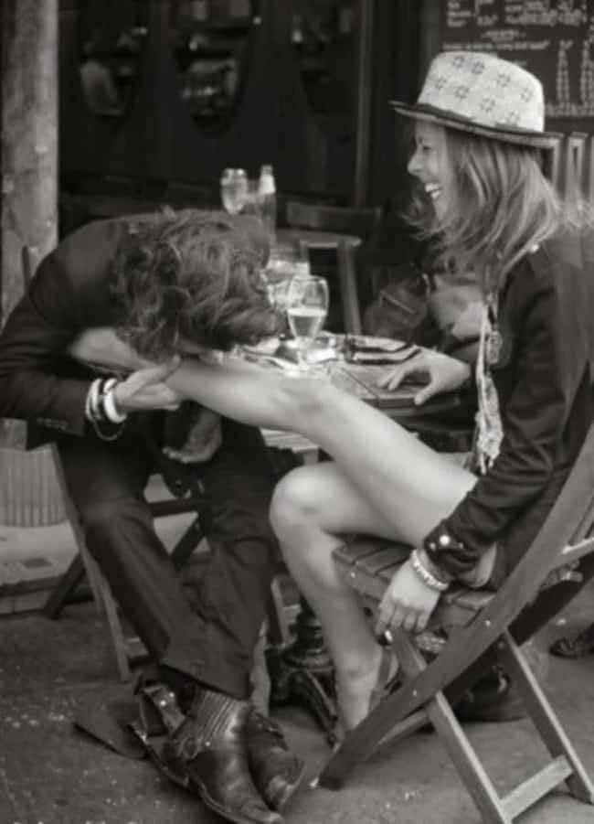 photos-noir-et-blanc-9