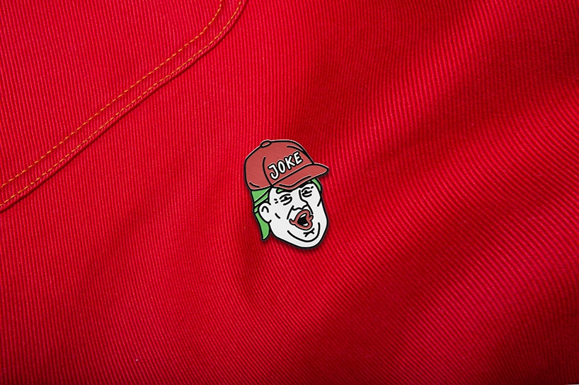 pins-trump-5