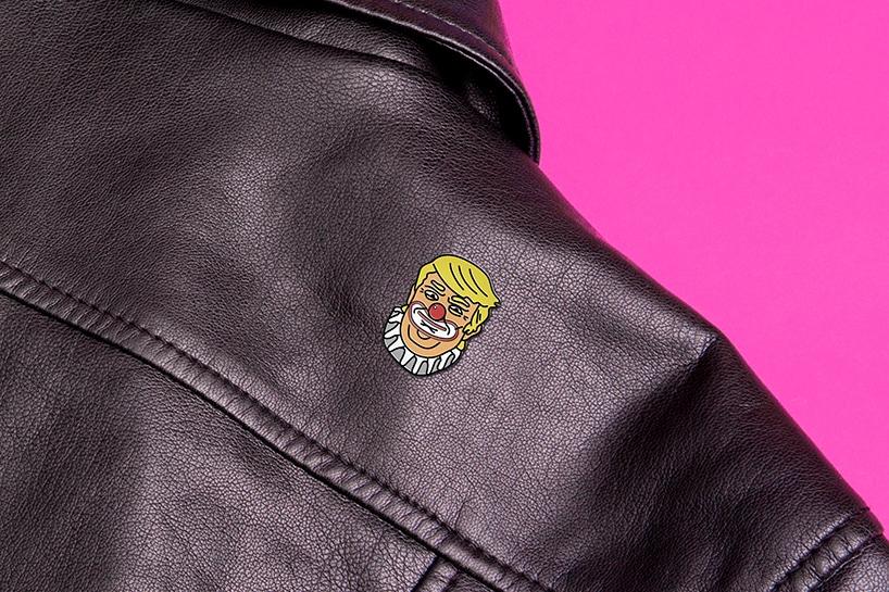 pins-trump-6