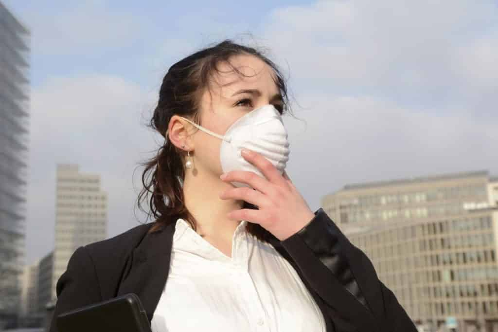pollution-1