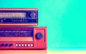 radio-vintage-1