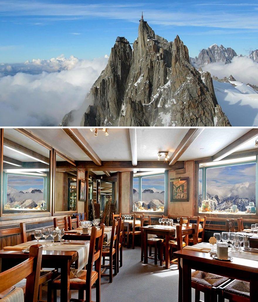restaurants-exceptionnels-0