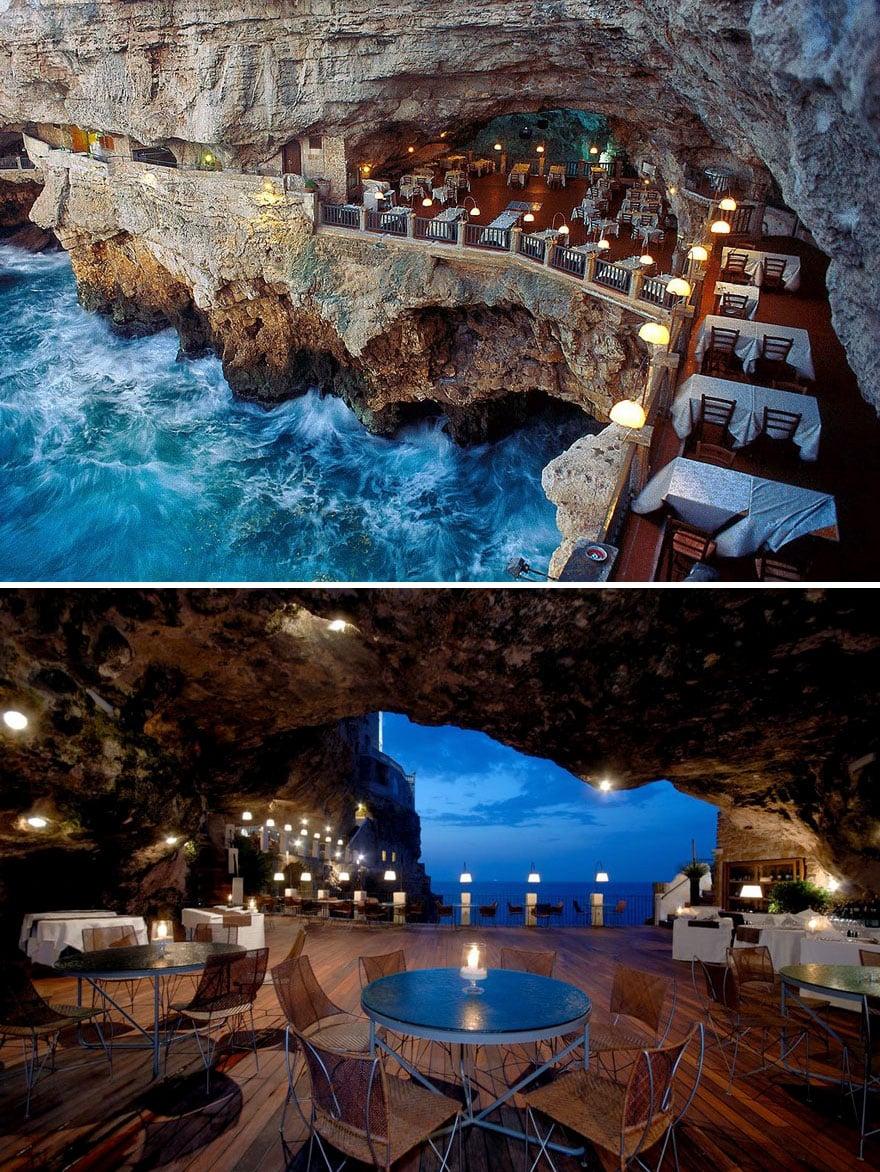 restaurants-exceptionnels-1