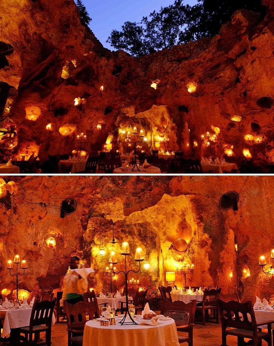 restaurants-exceptionnels-12