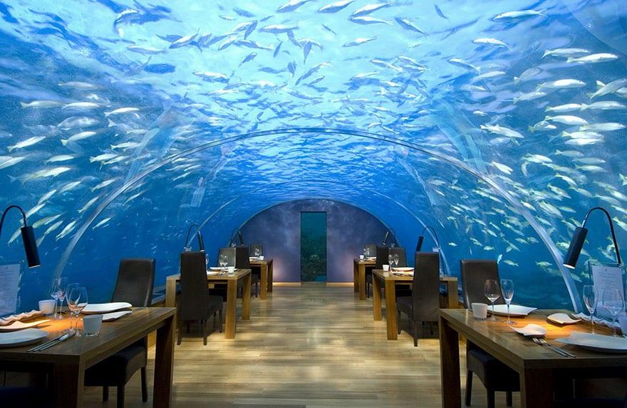 restaurants-exceptionnels-4