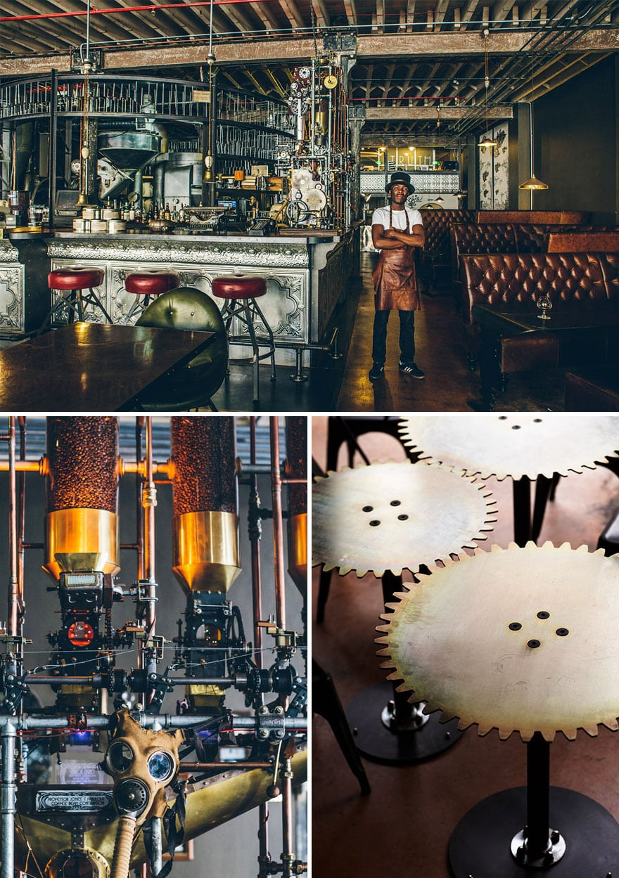 restaurants-exceptionnels-9