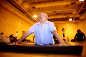 seances-meditation-6