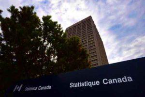 statistiques-canada