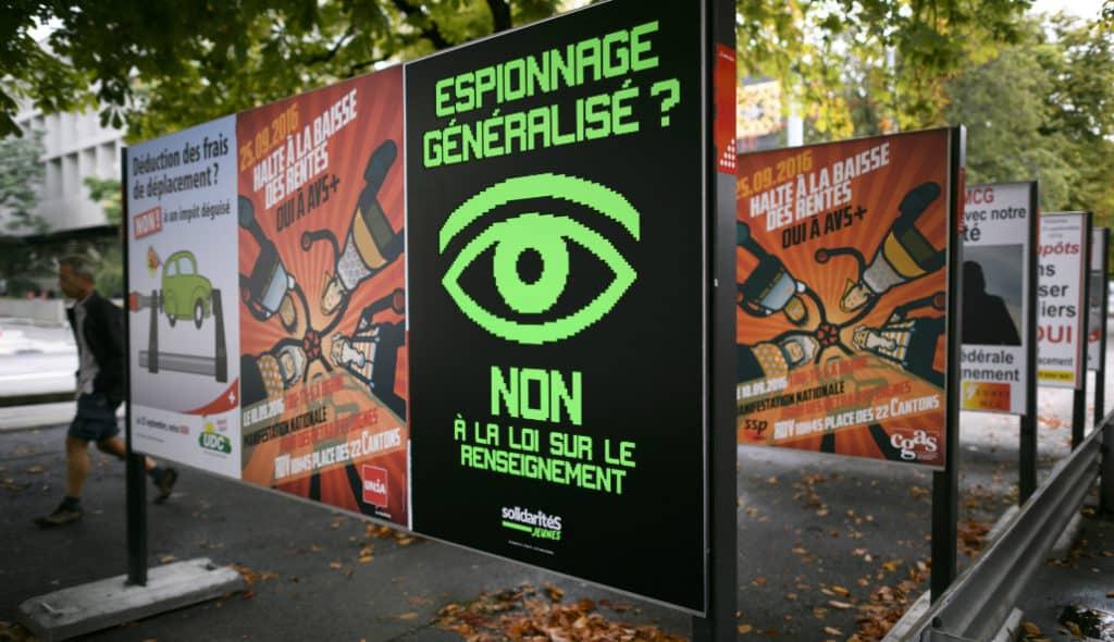 suisse-surveillance