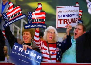 supporters-trump