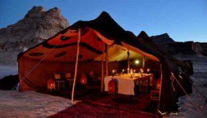 tente-bedouine