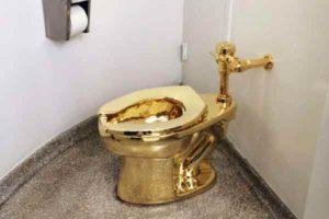 toilettes-guggenheim