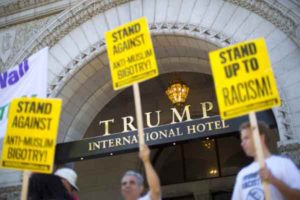 trump-international-hotel