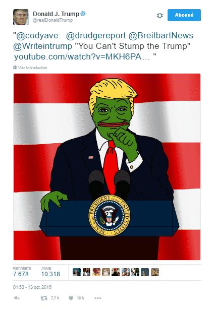 trump-pepe