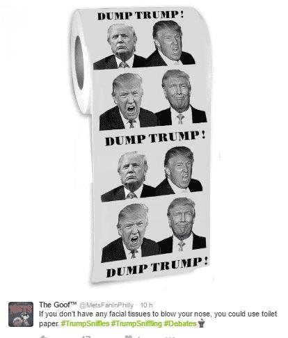 trump-sniffe-2