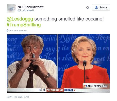 trump-sniffe-3