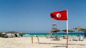 tunisie-economie
