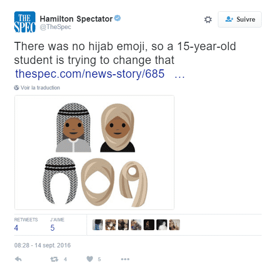 tweet-emoji-voile