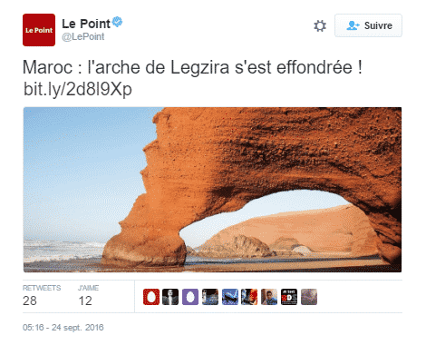 tweet-maroc