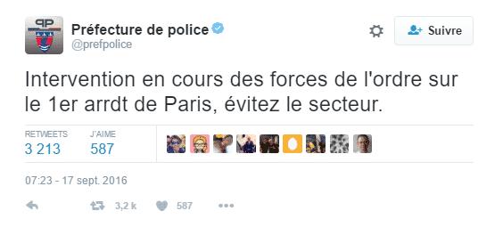 tweet-paris-1