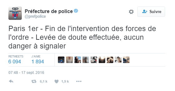 tweet-paris-2