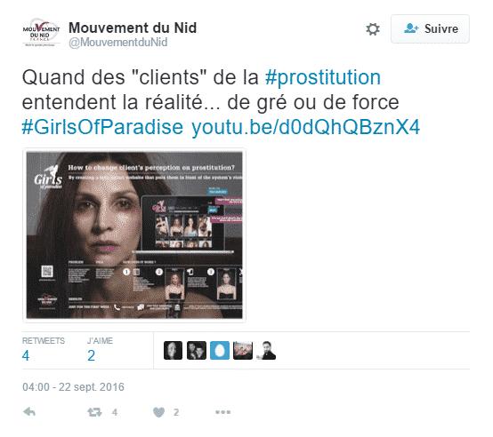 tweet-prostitution