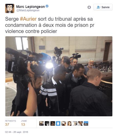 tweet-serge-aurier