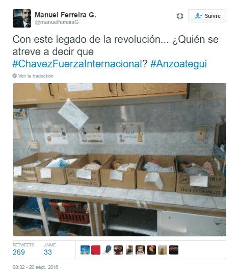 tweet-venezuela-2