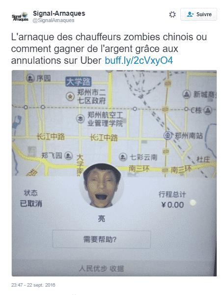 tweet-zombies-uber-2