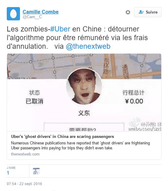 tweet-zombies-uber