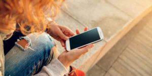 utiliser-smartphone