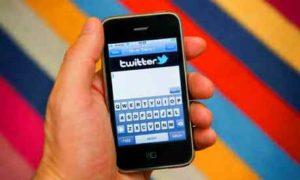 utiliser-twitter