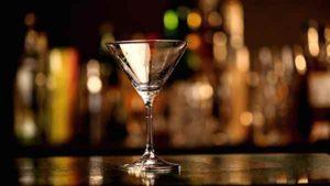 verre-martini-glacon