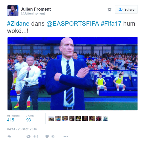 zidane-fifa-2017