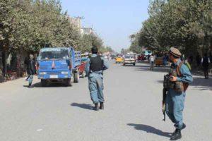 afghanistan-kunduz