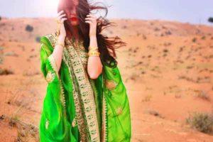 arab-fashion-week-2