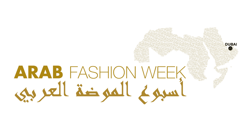 arab-fashion-week-logo