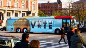 copenhague-bus