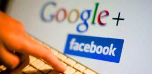 facebook-et-google
