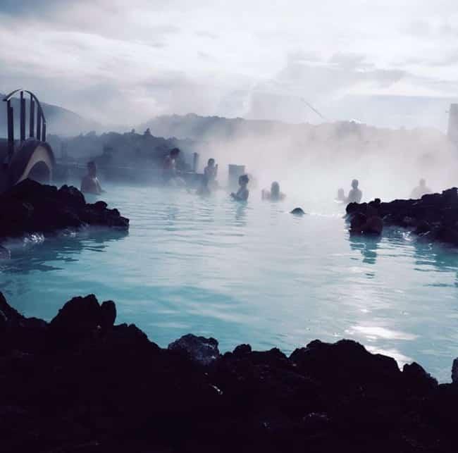 lagon-bleu-islande