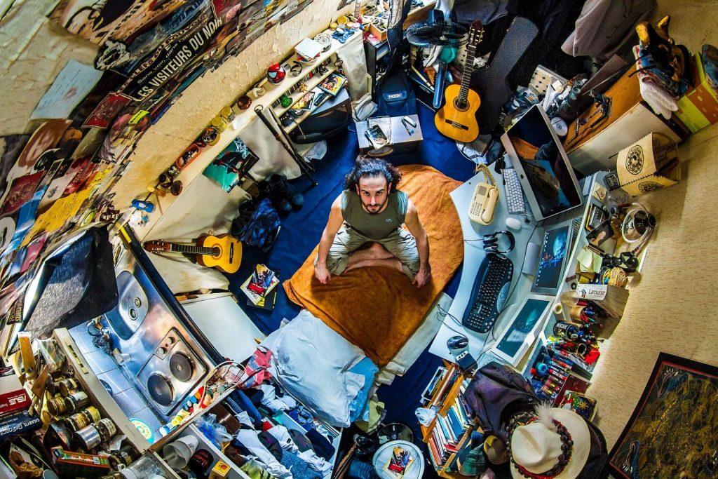 my-room-14