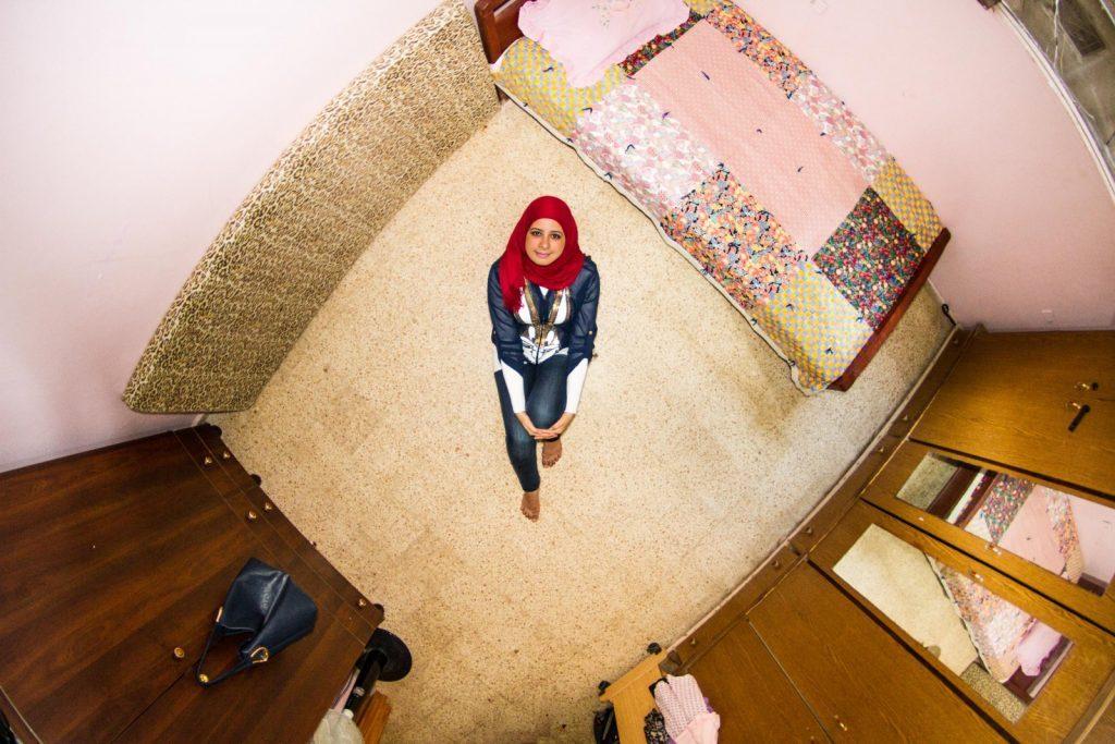 my-room-17