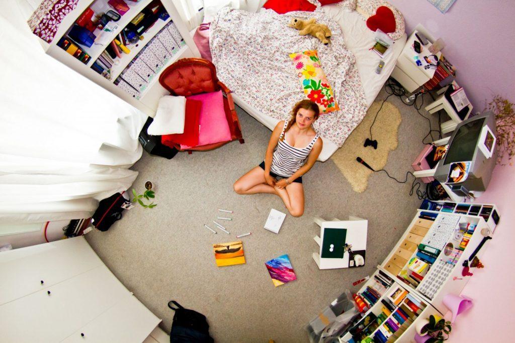 my-room-19
