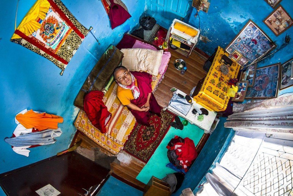 my-room-2