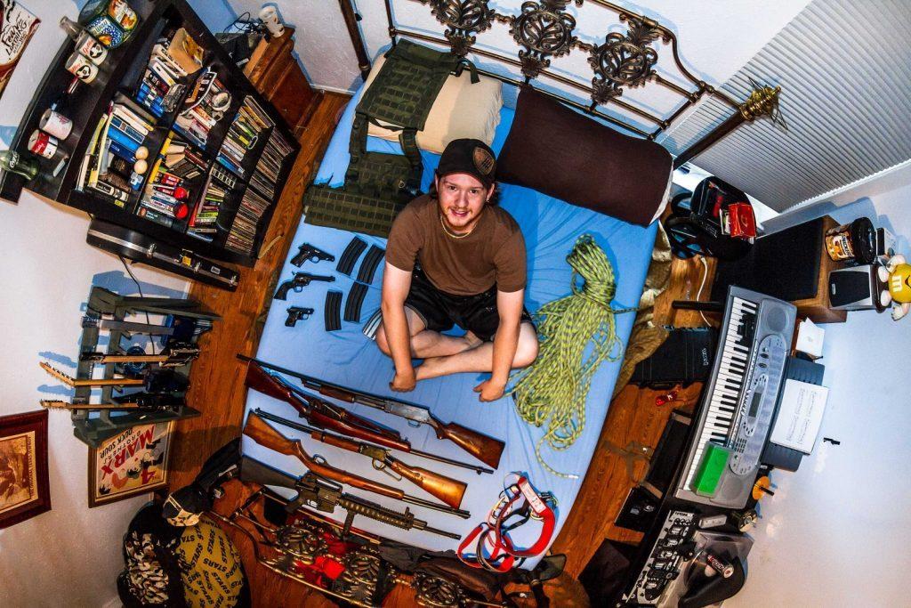 my-room-3