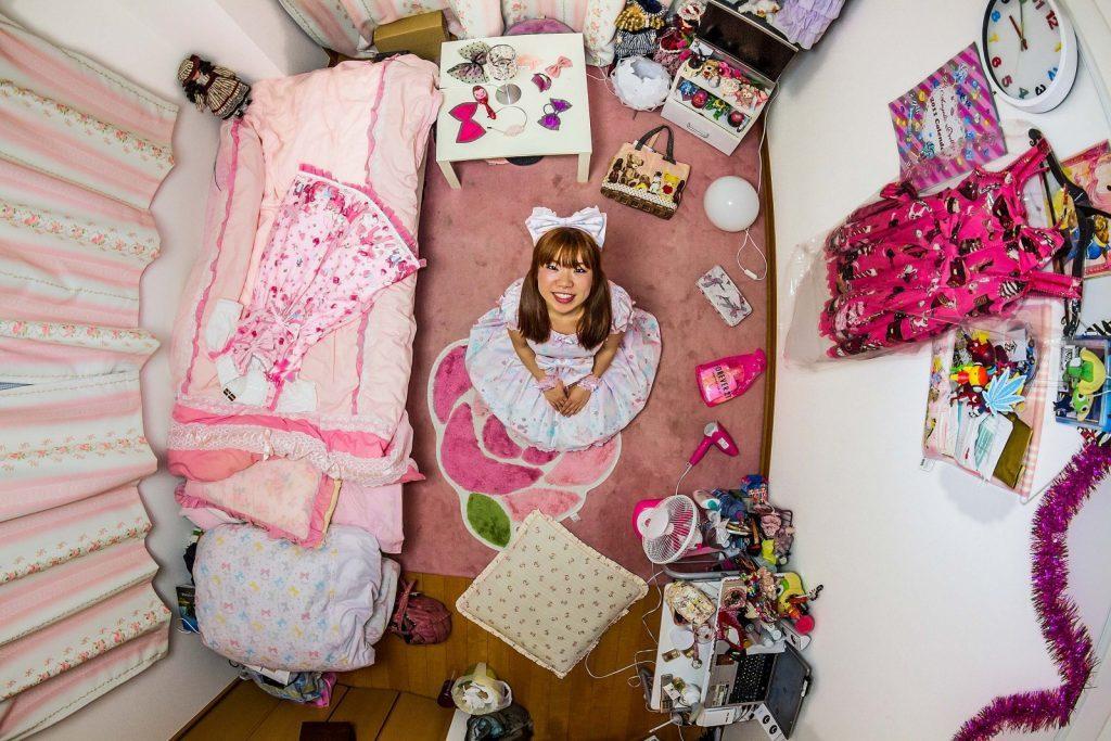 my-room-8