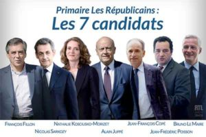primaire-republicains
