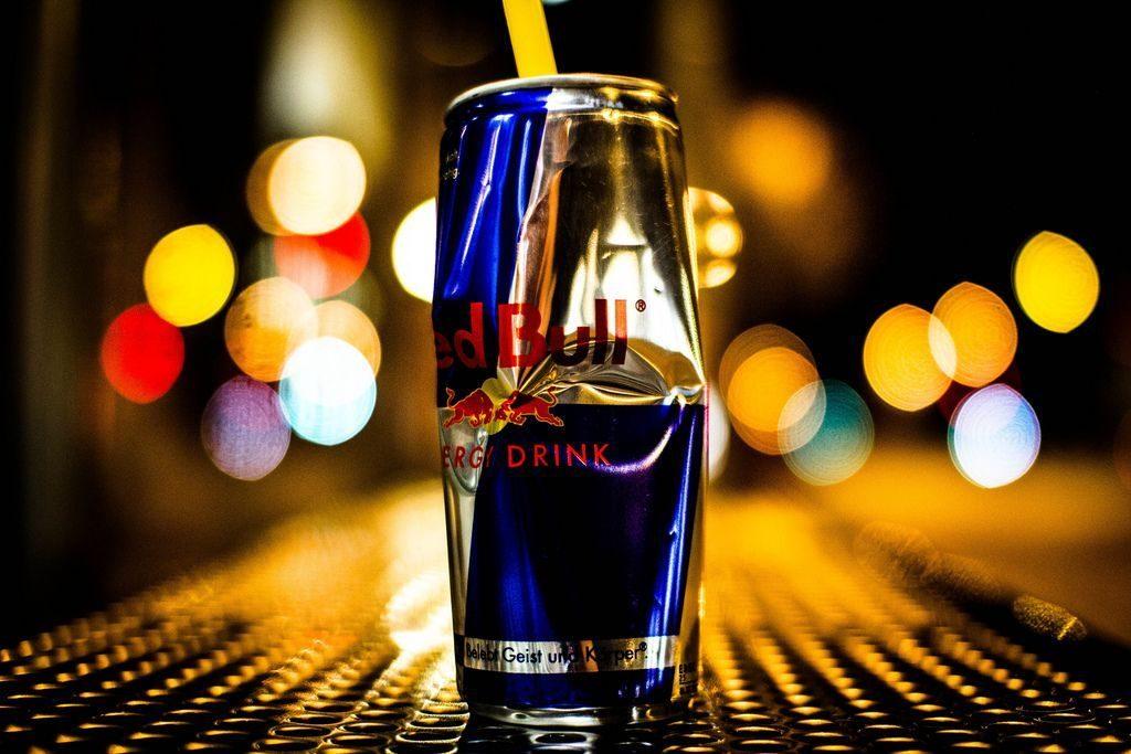 red-bull-et-alcool-3