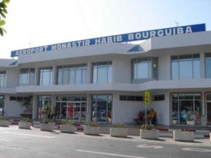 aeroport-de-monastir