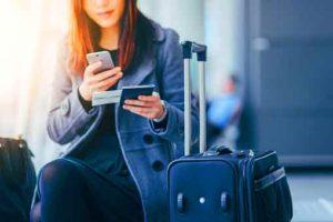 aeroport-wifi-2